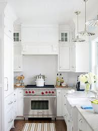 White On White Kitchen Ideas 353 Best K I T C H E N Images On Pinterest Home Kitchen Ideas