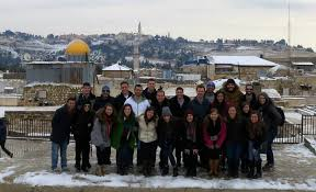 New Hampshire Is It Safe To Travel To Israel images Israel kansas university hillel jpg