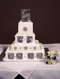 happy 4th wedding anniversary to rachel and jason lz floral u0027s blog