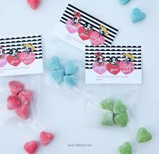 free printable powerpuff girls valentines