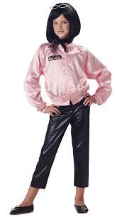Pink Lady Halloween Costume Pink Ladies Halloween Costumes Photo Album 25 Pink Lady
