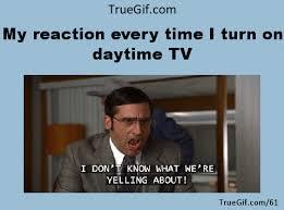 Tv Memes - tv meme gif find share on giphy
