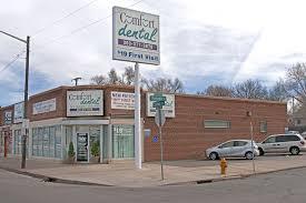 Comfort Dental Dentist Denver East Comfort Dental 19 Exam U0026 X Rays