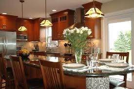 Kitchen Cabinets Michigan Kitchen Cabinet Professional Kitchen Cabinet Painting Midland