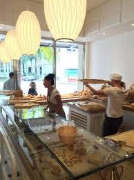 photo1 jpg picture of rosetta bakery miami beach tripadvisor