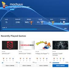 free profile finder psn profile search