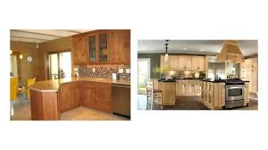 light wood kitchen cabinets wall color top kitchen wall colors with light wood cabinets for high level luxury