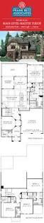 25 best tudor style house ideas on pinterest tudor homes tudor
