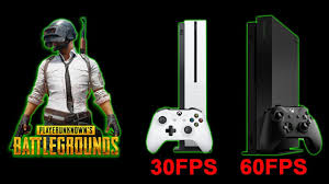 player unknown battlegrounds xbox one x free download player unknowns battlegrounds will run at 60fps on the xbox one x