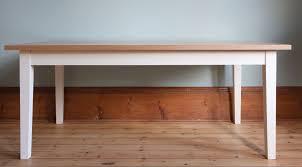 wooden stools argos kashiori com wooden sofa chair bookshelves