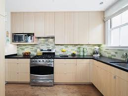 cabinet kitchen cabinets design kitchen cabinet design pictures