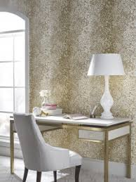 york wallcoverings home design design trends we loved in 2016 that will be great in 2017