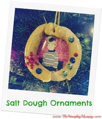 salt dough ornaments 28 images 1000 ideas about salt dough