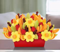 edible birthday gifts edible arrangements author at edible