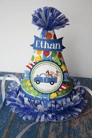 13 best little blue truck 1st birthday images on pinterest truck