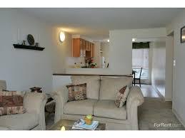 1 Bedroom Apts For Rent 47 Riverdale Avenue Yonkers Ny Walk Score