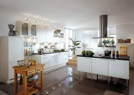 apt kitchen ideas grey galley kitchen set metal cabinetry