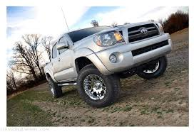 suspension lift kits for toyota tacoma country 745n2 3 suspension lift kit for 2005 2015 toyota