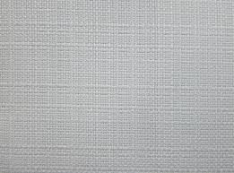 patio fabric from rodeo home fabric pinterest patios and fabrics