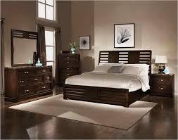 grey bedroom paint ideas best 25 grey bedrooms ideas on pinterest uncategorized grey walls white bedding wall paint uncategorized