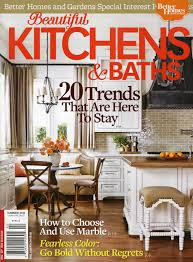 modern kitchens and baths press coverage u2013 habersham home lifestyle custom furniture