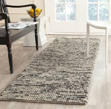 Area Rugs 6 X 10 Rug Boh525k Bohemian Area Rugs By Safavieh