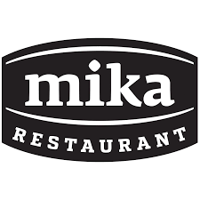 restaurant mika on the golden circle vibrant cuisine and