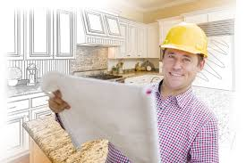 with custom home builders your dream home becomes reality