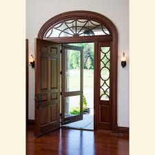Exterior Doors Nyc Do In Painted Finish Custom Exterior Doors Ny New York