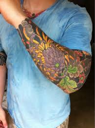 best 25 japanese sleeve tattoos ideas on pinterest arm japanese