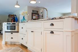 windham nh kitchen renovation u2013 new england design elements