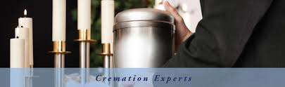 crematory operator cremation process flanner buchanan cremation burial indianapolis