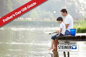 s day fishing gifts 2015 s day fishing gift guide in fisherman