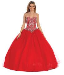 9148 dancing queen estelle u0027s dressy dresses in farmingdale ny
