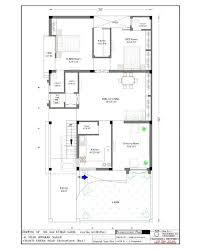 floor plans com design floor plans floor plans design floor plans