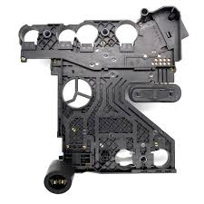 compare prices on chrysler transmission online shopping buy low
