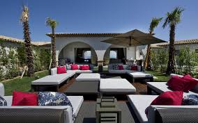 exterior best outdoor lounge design and decoration ideas