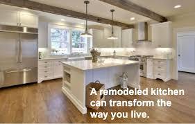 Kitchen Cabinets Portland Oregon Portland Remodeling Company Llc Residential Design Solutions