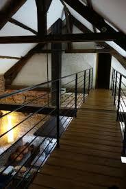 chambre d hote chaumont sur tharonne montperthuis chambres d hôtes picture of montperthuis chambres d