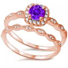 walmart white gold engagement rings wedding rings white gold wedding ring sets jared engagement