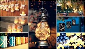 outside party lights ideas outdoor lighting ideas for backyard party outside party lights ideas