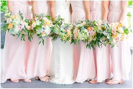 wedding planner packages wedding planning packages wedding decor
