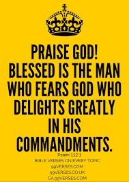thanksgiving bible verses kjv depression verses bible verse of the day verse of the week