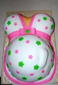 93 best baby shower cakes images on pinterest baby shower cakes