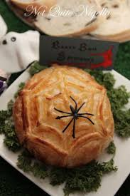 Savory Halloween Snacks by The 106 Best Images About Halloween Eten On Pinterest