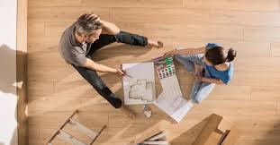 home renovation plans renovation plans home design sydney metropolitan area