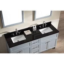 Vanity Bathroom Tops by Stone Border Tile Tags Bathroom Border Tiles Ideas For Bathrooms
