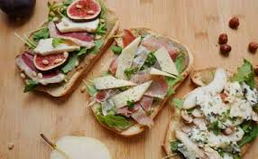 idee cuisine rapide recettes de déjeuner et de cuisine rapide