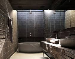 bathroom designs 2012 496 best modern bathroom images on architecture