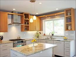 kitchen island layout ideas make your own kitchen island building your own kitchen cabinets